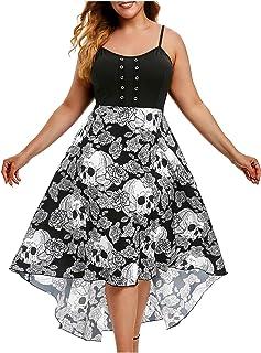 Suchergebnis Auf Amazon De Fur 60 Kleider Damen Bekleidung