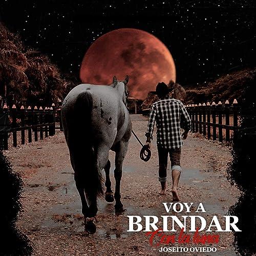 Amazon.com: Machonadas: Joseito Oviedo: MP3 Downloads