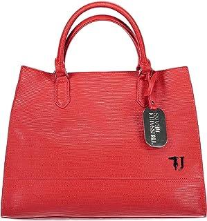 73ecf47546 Amazon.it: Trussardi Jeans - Borse: Scarpe e borse