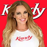 Kandy Magazine - Magazines with Beautiful Women, Fast Cars, Sports Talk, Pop Culture, Fitness Tips, and Tech for Men