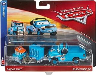 cars 3 pit crew