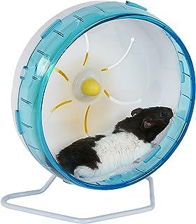 Pet Ting Spinner klasy premium do myszy, chomików, myszy wyścigowych, szczurów itp.