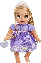 Best baby disney dolls Reviews