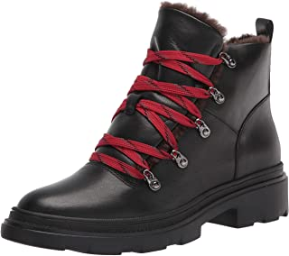 حذاء جوليان نسائي للكاحل من ناتشيراليزر