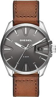 Diesel Orologio