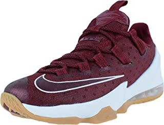 Nike Lebron XIII Low Mens Basketball Shoes