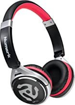 Best numark hf150 headphones Reviews