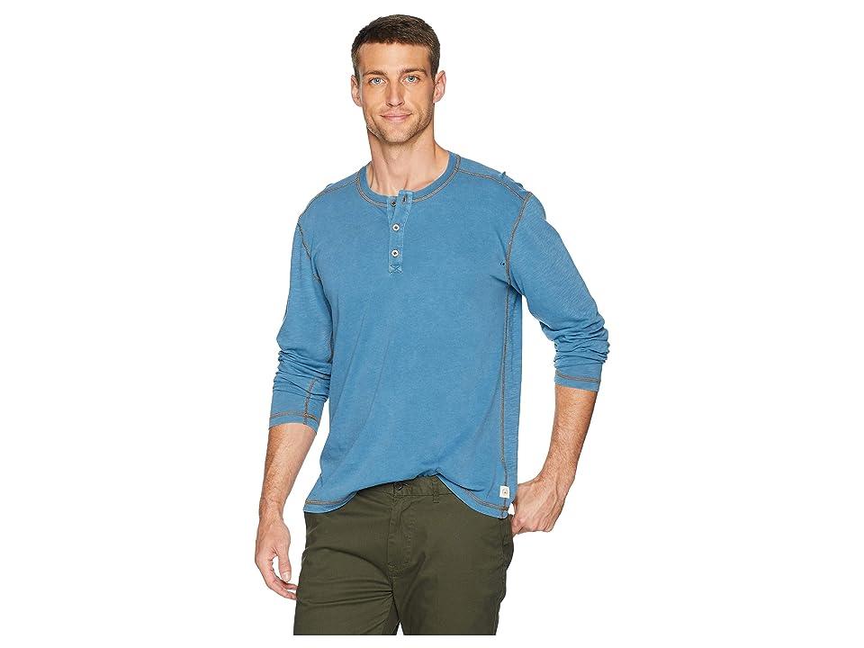 Image of Agave Denim Abbott (Corsair) Men's Clothing