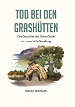 Suchergebnis Auf Amazon De Fur Verlagsagentur Justbestebooks Kindle Shop
