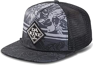 diamond snapback hats uk