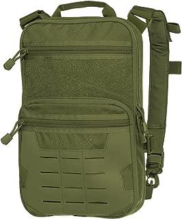 Best pentagon quick bag Reviews