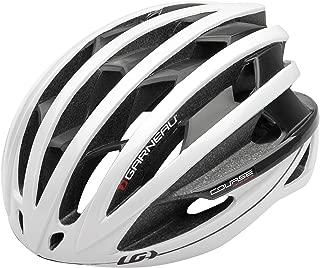 Louis Garneau Course Bike Helmet