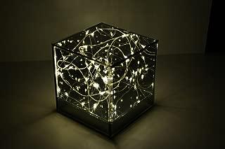 Best thinkgeek infinity cube Reviews