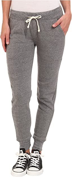 Alternative Eco Fleece Jogger Pant