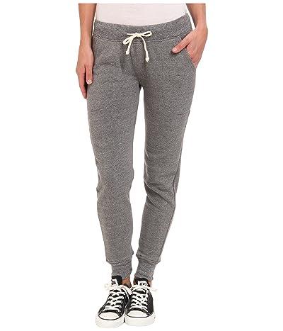 Alternative Fleece Jogger Pant (Eco Grey) Women