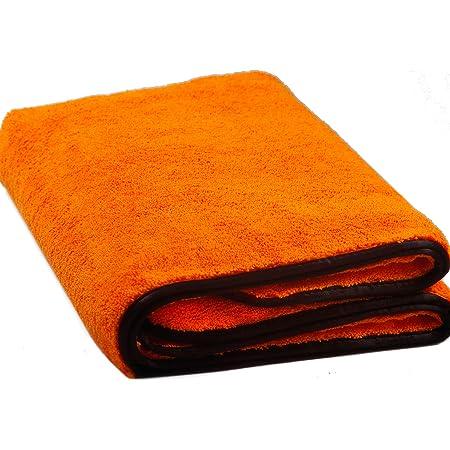 Csf Delirium Xf Orange Babies Drying Towel Trockentuch Dc 02 Neuheit 60 X 90cm Küche Haushalt