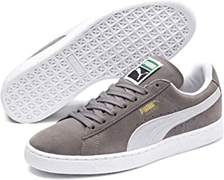 0fef6262002c Amazon.fr : Puma - 39 / Chaussures homme / Chaussures : Chaussures ...
