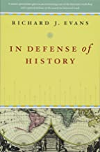 Best in defence of history Reviews