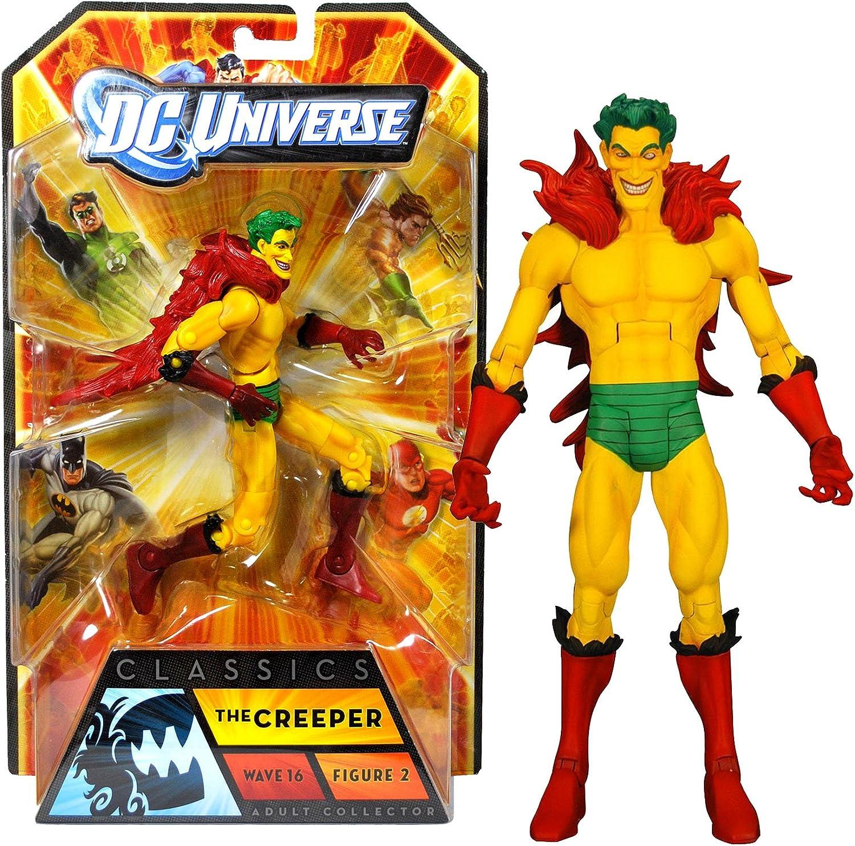 Fantastic 4 Movie Series II Deluxe 12  Figure  Dr. Doom by Toy Biz