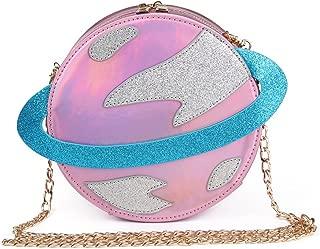 planet purse