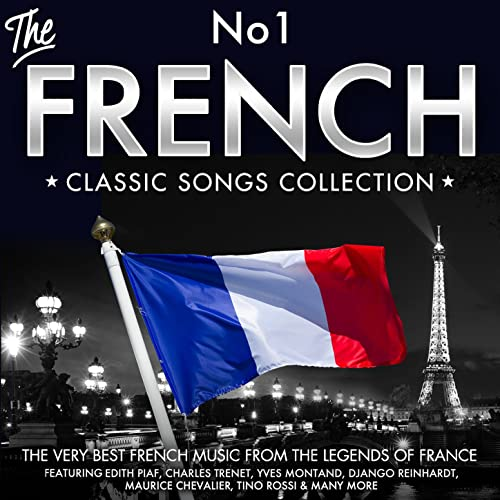 French classic 1