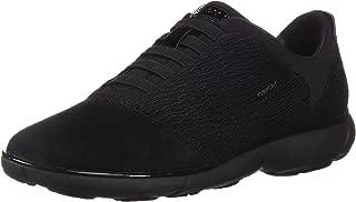 Geox Nebula Kadın Sneaker