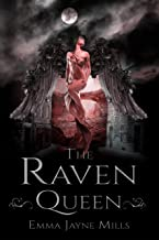 The Raven Queen (Adult Shifter Romance): The Morrigan Prophecies Book One