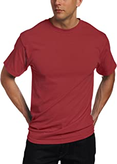 Best mcfly t shirt Reviews