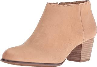 Lucky Brand Women's Tamarindd Ankle Bootie