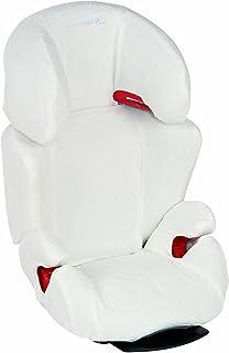 Bébé confort - Cubierta de asiento de coche