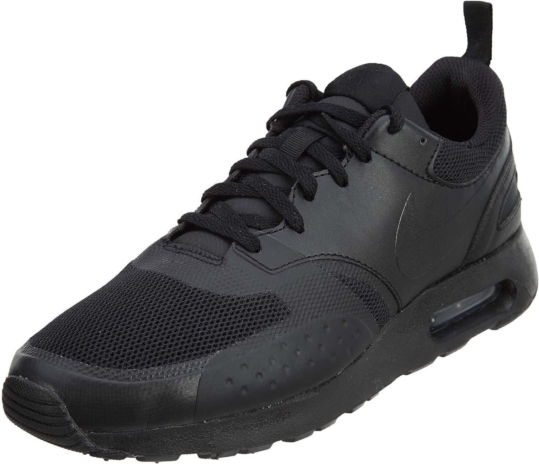 Nike Herren Air Max Vision Turnschuhe, wei, EU