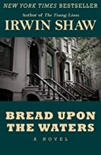 Bread Upon the Waters: A Novel