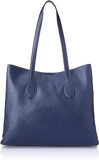 Louenhide Australia 8311Na Bickle Bag, Navy