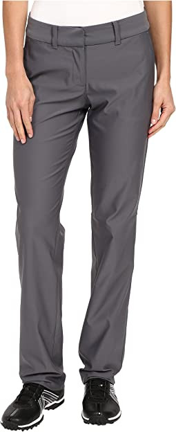 Nike Golf - Tournament Pants