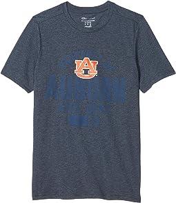Auburn Tigers Field Day Short Sleeve Tee (Big Kids)