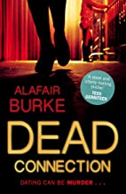 Dead Connection: An Ellie Hatcher Novel