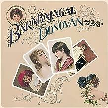 Best donovan barabajagal album Reviews