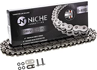 Best motorcycle chain ring Reviews
