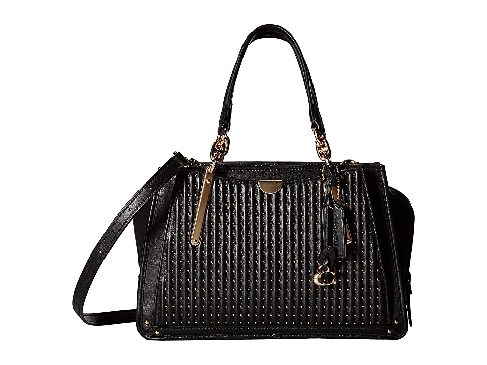 COACH 4579956_One_Size_One_Size