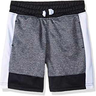 Southpole boys Colorblock Marled Shorts Shorts