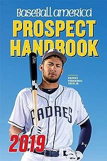 baseball america top prospects