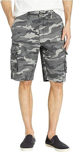 df24fa4d8a O'Neill Shorts + FREE SHIPPING | Clothing | Zappos.com