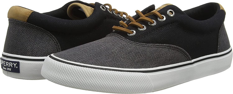 Sperry Top-Sider Men's Sneaker
