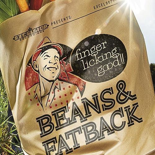 beans and fatback use me free mp3