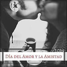 Día del Amor y la Amistad 2019 - Sorprender los Enamorados en San Valentín con Esta Música Instrumental