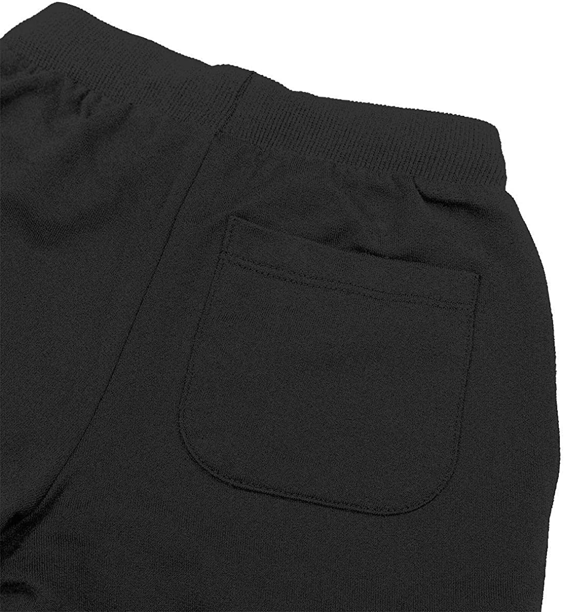 Dunpaiaa Schrute Farms Beets Boys Sweatpants,Joggers Sport Training Pants Trousers Black