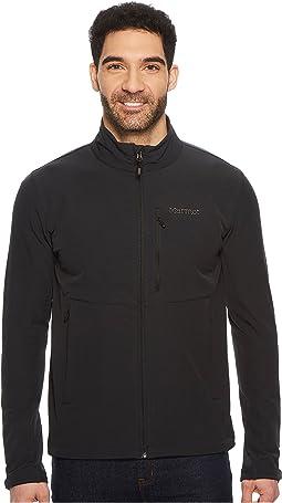 Marmot - Estes II Jacket