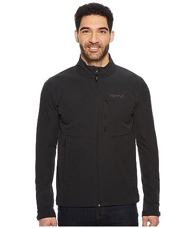 Marmot Estes II Jacket (Black) Men