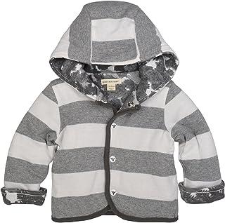 896183c9d Amazon.com  3-6 mo. - Jackets   Coats   Clothing  Clothing