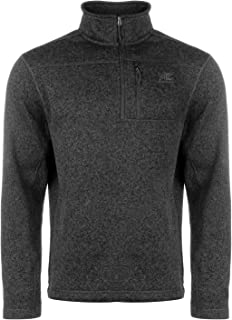 Karrimor Mens Life Fleece Mens